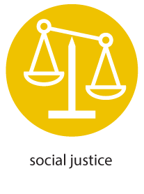 leapicons_social-justice